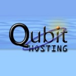 Qubit Hosting