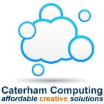 Caterham Computing