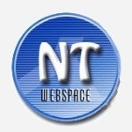 NT-Webspace