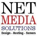 Netmediasolutions