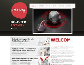 Red Cell UK