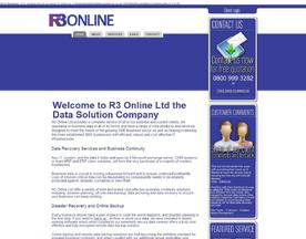 Data Solutions UK Ltd