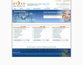 Stilu web Solutions