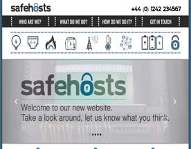 Safehosts