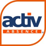 Activ Absence Control