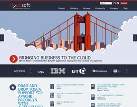 Cloudsoft Corporation