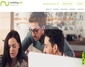 Marketingunity