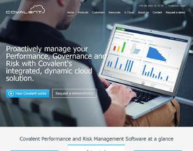 Covalent Software Ltd