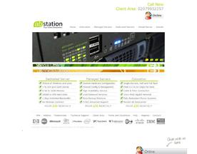 ABStation