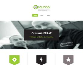 Orcuma Ltd