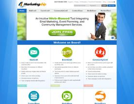 Marketingship, Inc