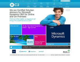 C2 Software