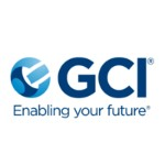 GCI Telecom Group Ltd