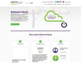 National Cloud