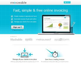 Invoicable