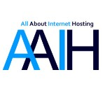 All About Hosting