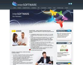 interSOFTWARE