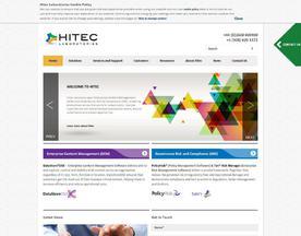 Hitec Laboratories