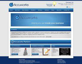 Accuworks
