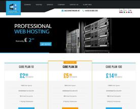 Hostingcube.net