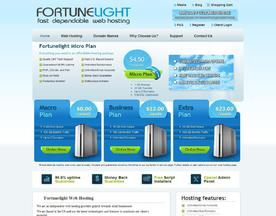 Fortunelight