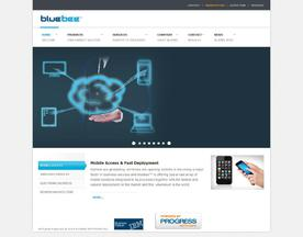 Bluebee Software