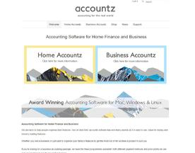 Accountz