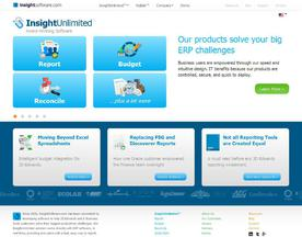 InsightSoftware.com