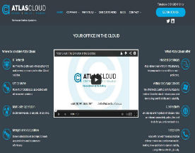 Atlas Cloud