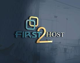 First2Host International