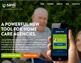 Savii Care