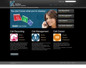 Kelmar Software Solutions Ltd
