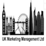 UK Marketing Management