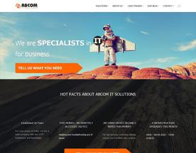 ABCOM IT Solutions