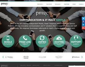 PMGC Technology Group Ltd