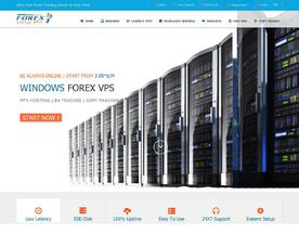 Forex Cheap VPS