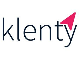 KlentySoft Inc