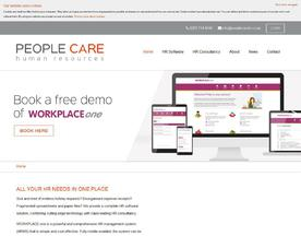 People Care HR