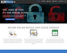 Top UK Cloud Storage Reviews 2019