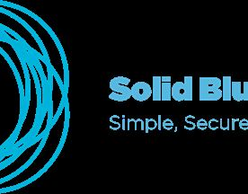 Solidblueliquid LTD