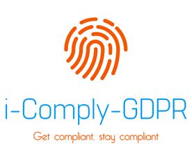 i-Comply-GDPR