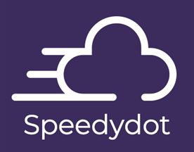 Speedydot