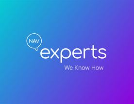 NAVExperts