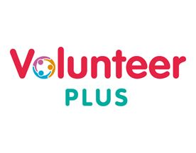 Volunteer Plus