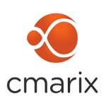 CMARIX TechnoLabs Pvt. Ltd.