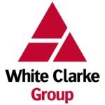 White Clarke Group