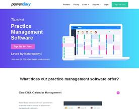 PARiM Workforce Software