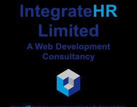 IntegrateHR Limited