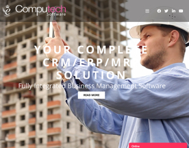 Computech IT Services