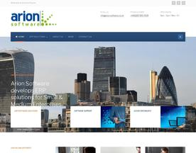 Arion Software